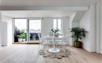 013-apartment-stockholm-concept-saltin
