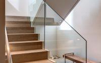 013-delbrook-residence-garret-cord-werner-architects