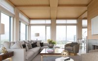 013-penthouse-vancouver-dekora-staging