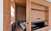 013-residence-vilnius-ycl-studio-designs