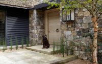 013-stones-throw-paul-bates-architects