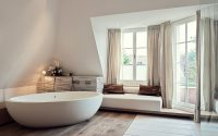 013-villa-in-munich-by-michale-neumayr-design