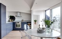 014-apartment-stockholm-concept-saltin