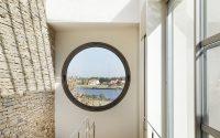 014-casa-agua-barrionuevo-sierchuk-arquitectas