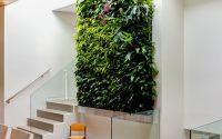 014-delbrook-residence-garret-cord-werner-architects