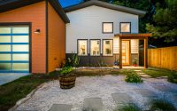 014-eclectic-house-austin-ahs-design-group
