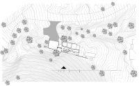 014-jarson-residence-bruder-architects