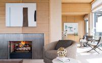 014-penthouse-vancouver-dekora-staging