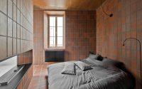 014-residence-vilnius-ycl-studio-designs