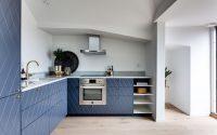 015-apartment-stockholm-concept-saltin