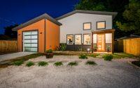 015-eclectic-house-austin-ahs-design-group