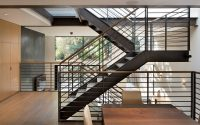 015-menlo-park-townhouse-john-lum-architecture