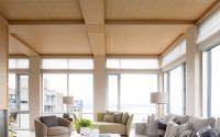 015-penthouse-vancouver-dekora-staging