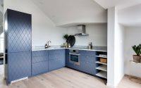 016-apartment-stockholm-concept-saltin
