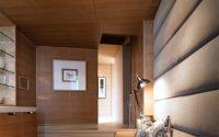 016-penthouse-vancouver-dekora-staging
