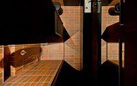 016-residence-vilnius-ycl-studio-designs