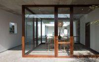 016-zhuan-residence-zhaoyang-architects