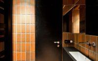 017-residence-vilnius-ycl-studio-designs