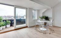 018-apartment-stockholm-concept-saltin