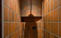 018-residence-vilnius-ycl-studio-designs