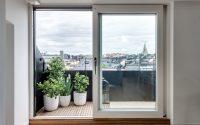 019-apartment-stockholm-concept-saltin