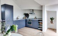 020-apartment-stockholm-concept-saltin