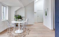 021-apartment-stockholm-concept-saltin
