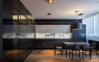 021-dt1-apartment-sirotov-architects