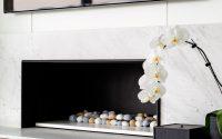 022-house-mosman-corben-architects