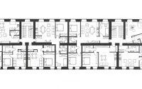 022-residence-vilnius-ycl-studio-designs