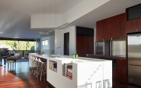 024-house-mosman-bay-iph-architects