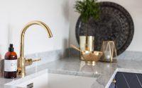 025-apartment-stockholm-concept-saltin