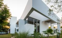 042-mooe-house-fcp-arquitectura