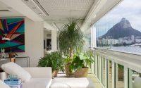 001-apartment-mga-yamagata-arquitetura