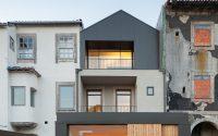 001-boavista-house-pablo-pita-architects