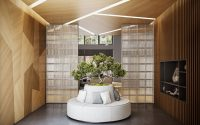 001-contemporary-home-buro-108