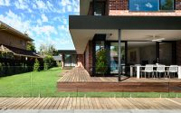001-elsternwick-house-inform