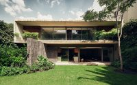 001-residence-mexico-city-jjrr-arquitectura