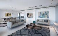002-apartment-tel-aviv-michal-han-interior-design
