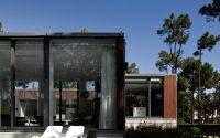 002-aroeira-iii-house-colectivarquitectura