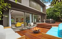 002-balmoral-house-trend-constructions