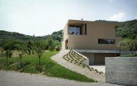 002-casa-nei-colli-marco-baldassa
