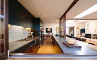 002-courtyard-house-davis-architects