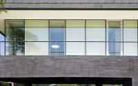 002-floating-house-hyunjoon-yoo-architects