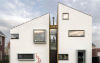 002-house-roosendaal-zone-zuid-architecten