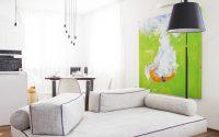 002-rosen-penthouse-luca-possamai