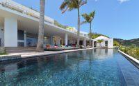 002-villa-utopic-erea-architectonik
