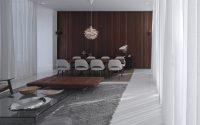 003-aroeira-iii-house-colectivarquitectura