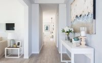 003-blibli-home-issiemae-interior-design