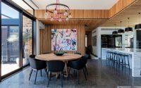 003-bundaroo-house-tziallas-omeara-architecture